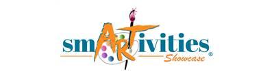 SmARTivities Showcase