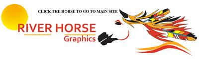 River Horse Graphics