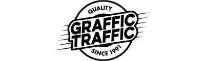 Graffiic Traffic