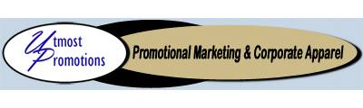 Utmost Promotions