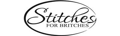 Stitches For Britches