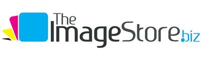 The Image Store