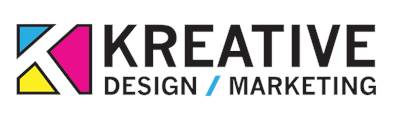 Kreative Design / Marketing