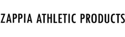 Zappia Athletic Products, Inc.