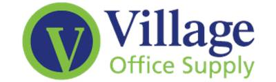 Village Office Supply Inc.
