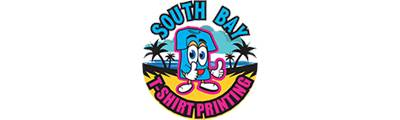 South Bay T-shirt Printing