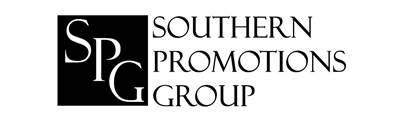 Southern Promotions Group