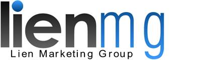 Lien Marketing Group