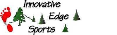Innovative Edge Sports