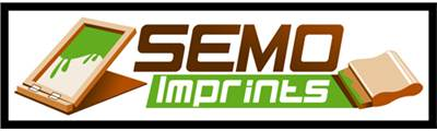 Semo Imprints