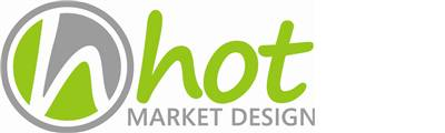 Hot Market Design