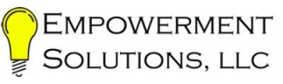 Empowerment Solutions