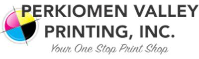 Perkiomen Valley Printing Inc