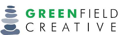 Greenfield Creative LLC