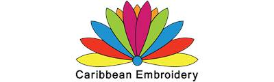 Caribbean Embroidery & Uniforms