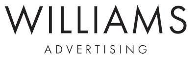 Williams Advertising