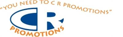 CR Promotions Inc