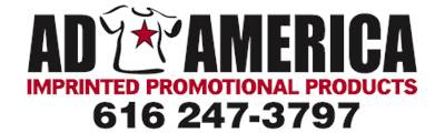 Ad America Marketing Group