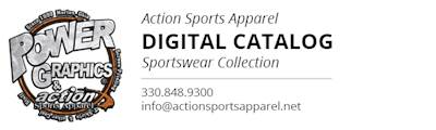 Action Sports Apparel