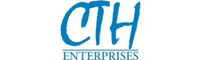 CTH Enterprises