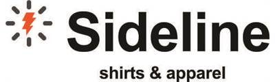 Sideline Shirts & Apparel
