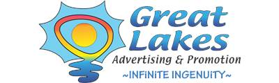 Great Lakes Advertising & Promotion
