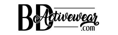 Bella Designs Activewear LLC