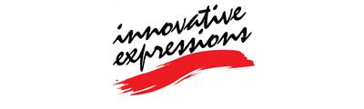Innovative Expressions LLC