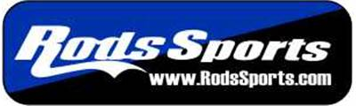 Rods Sports and Apparel