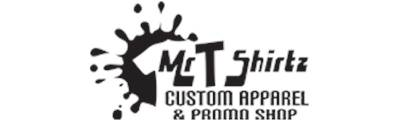 Mr T Shirtz LLC