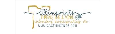636imprints