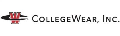 CollegeWear, Inc.