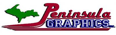 Peninsula Graphics Inc