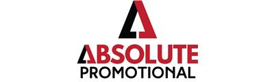Absolute Printing Solutions, LLC