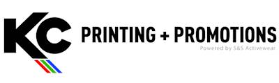 KC Printing and Promotions