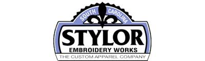 Stylor Embroidery Works
