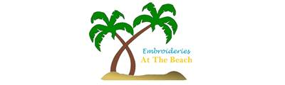 Embroideries At The Beach LLC