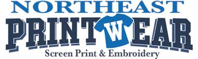 Northeast Printwear