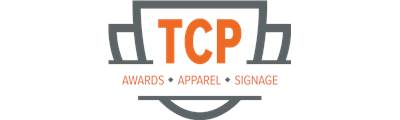 TCP Awards & Apparel