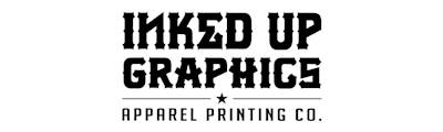 INKED UP GRAPHICS