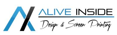 Alive Inside Productions