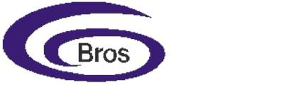 G-Bros Promotional Products