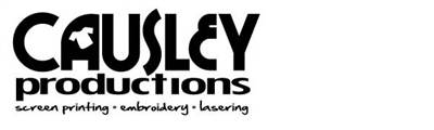 Causley Productions