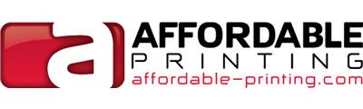 Affordable-Printing
