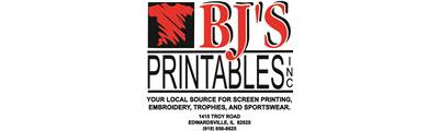 BJ's Printables, Inc.