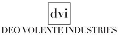 Deo Volente Industries, Inc,
