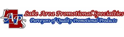 Lake Area Promotional Specialties