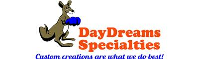 DayDreams Specialties