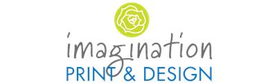 Imagination Print and Design