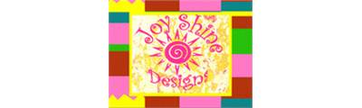 JoyShineDesigns
